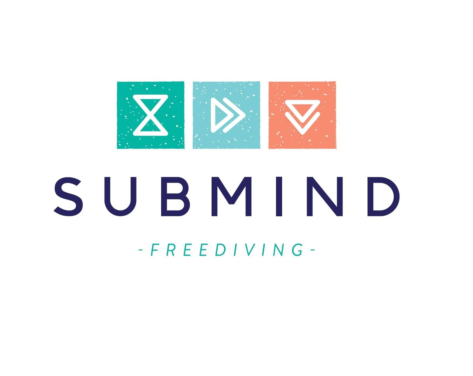 SUBMIND