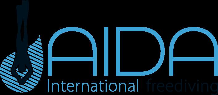 Aida Freediving New rules 2015