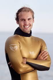 alexey molchanov freediver