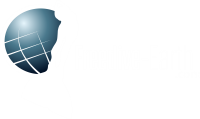 Freedive Earth