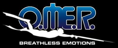 omer logo
