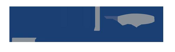 salvimar logo