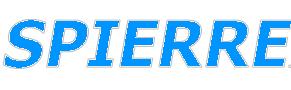 spierre logo