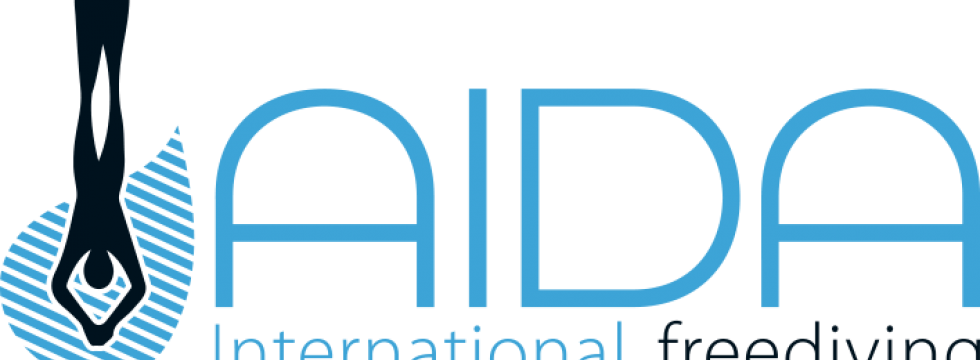 AIDA International freediving