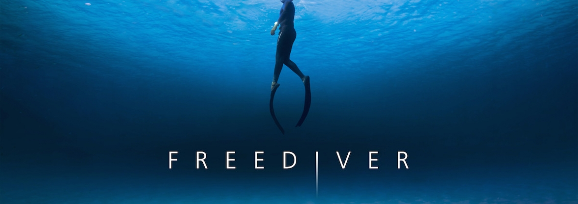 Freediving padi