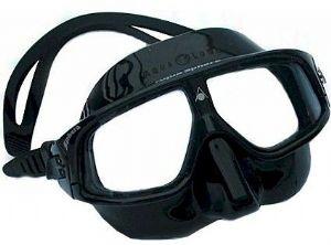 aqua sphere sphera freedive mask