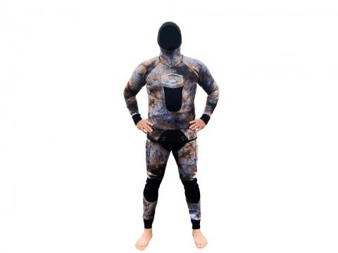 venture blinky taco wetsuit