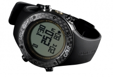 omer freediving watch