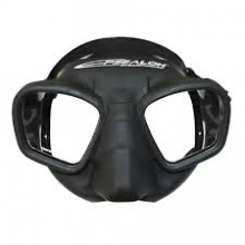 Epsealon Sea Wolf Freediving & Spearfishing Mask