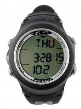 oceanic f10 freedive watch v3