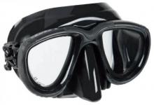 oceanic ocean pro enzo 2 freedive mask