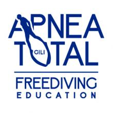 Apnea Total Gili - Freediving Education