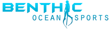 Benthic Ocean Sports Freediving course
