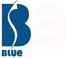 Blue Addiction