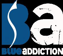 Blue Addiction