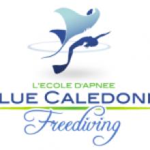 BlueCaledonia