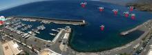Apnea Canarias