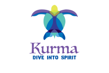 Kurma - Freedive, Yoga and Adventure