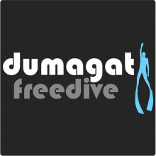 Dumagat Freedive