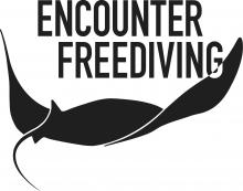 Encounter Freediving