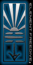 Element Freedive