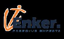 Enker Freediving