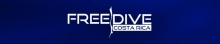 Freedive Costa Rica