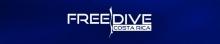 Freedive Costa Rica