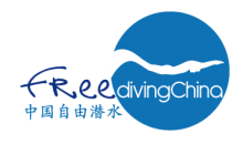 Freediving China