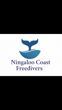 Ningaloo Coast Freedivers