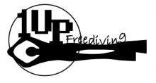 1 Up freediving