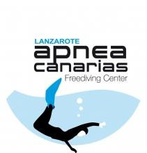 Apnea Canarias Lanzarote freediving