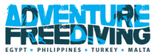 Adventure Freediving Panglao