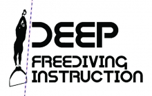 Deep Freediving