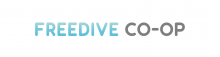 Freedive Co-op
