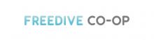 Freedive Co-op