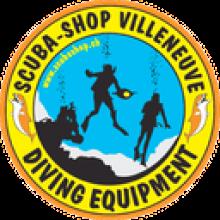 ScubaShop Villeneuve