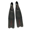 beuchat mundial one freediving and spearfishing fins