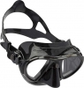 cressi nano freedive spearfishing mask
