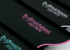 Molchanovs C1 carbonfiber blades for freediving