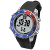 pyle freediving watch