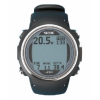 seac sub jack freediving watch