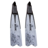 Seacsub Shout S700 Freediving & Spearfishing Fins