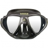 technisub aqualung micromask freedive spearfishing mask