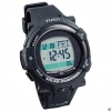 tusa iq 1204 dive watch