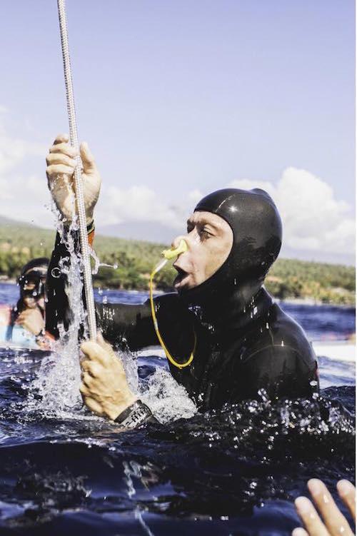viktor Reshetniak fim 76m-surfacing