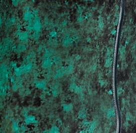 cressi scorfano green camo spearfishing wetsuit swatch