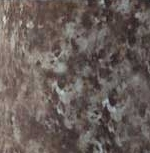 cressi tracina brown camo spearfishing wetsuit swatch