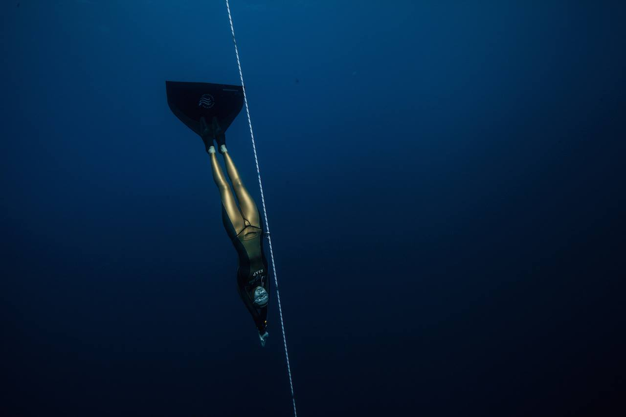 Underwater photograpy by Daan Verhoeven